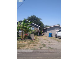 Photo of 13029 MILLER RD, Gervais, OR 97026 (MLS # 20540506)