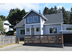 Photo of 94166 ELEVENTH ST, Gold Beach, OR 97444 (MLS # 20541019)