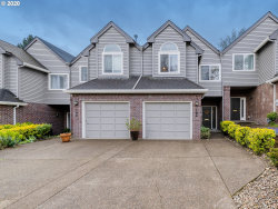 Photo of 184 D AVE, Lake Oswego, OR 97034 (MLS # 20541235)