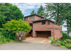 Photo of 3211 NW LURAY TER, Portland, OR 97210 (MLS # 20541406)