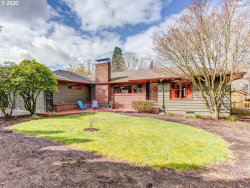Photo of 3345 SW 108TH AVE, Beaverton, OR 97005 (MLS # 20541530)