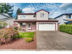 Photo of 11543 SE WASHINGTON ST, Portland, OR 97216 (MLS # 20542359)