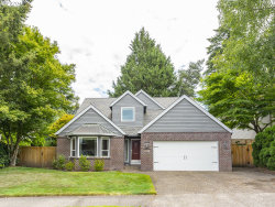 Photo of 5758 SW CALUSA LOOP, Tualatin, OR 97062 (MLS # 20542816)