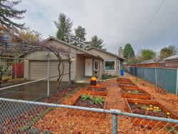Photo of 6705 SE 72ND AVE, Portland, OR 97206 (MLS # 20543381)