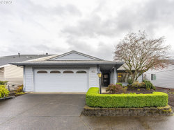 Photo of 15670 SW OAKHILL LN, Tigard, OR 97224 (MLS # 20543518)