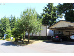 Photo of 1455 VILLAGE PINES AVE, Coos Bay, OR 97420 (MLS # 20544216)