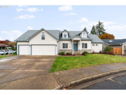 Photo of 1311 TROPICANA CT, Junction City, OR 97448 (MLS # 20545149)