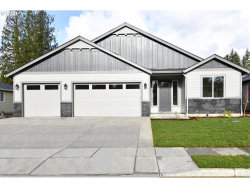 Photo of 2209 SE 13TH ST, Battle Ground, WA 98604 (MLS # 20545688)