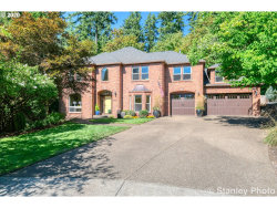 Photo of 12403 SW 55TH PL, Portland, OR 97219 (MLS # 20547282)