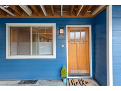 Photo of 4956 NE 9TH AVE , Unit 4, Portland, OR 97211 (MLS # 20548133)