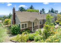 Photo of 5758 SW MAIN ST, Portland, OR 97221 (MLS # 20548386)