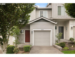 Photo of 12823 SE 155TH AVE, Happy Valley, OR 97086 (MLS # 20548869)