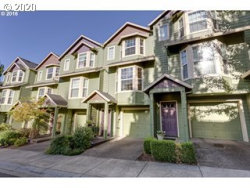 Photo of 14436 SW PENNYWORT TER, Tigard, OR 97224 (MLS # 20549956)
