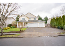 Photo of 1009 NW 27TH AVE, Battle Ground, WA 98604 (MLS # 20551955)