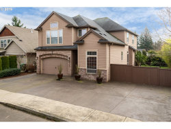Photo of 15262 SE MIA CT, Clackamas, OR 97015 (MLS # 20552732)