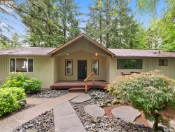 Photo of 10209 SE TOWER DR, Damascus, OR 97089 (MLS # 20556233)