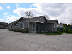 Photo of 5279 HIGH BANKS RD, Springfield, OR 97478 (MLS # 20556400)
