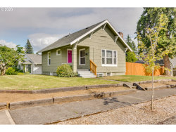 Photo of 3915 NW FRANKLIN ST, Vancouver, WA 98660 (MLS # 20557559)