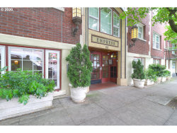 Photo of 20 NW 16TH AVE , Unit 304, Portland, OR 97209 (MLS # 20558653)