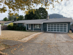 Photo of 6319 C ST, Springfield, OR 97478 (MLS # 20559186)