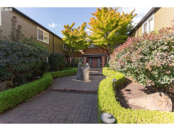 Photo of 1413 NW 23RD AVE, Portland, OR 97210 (MLS # 20559694)