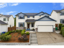 Photo of 14823 SE MARCI WAY, Clackamas, OR 97015 (MLS # 20561701)