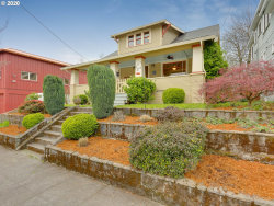 Photo of 3723 SE 8TH AVE, Portland, OR 97202 (MLS # 20566018)