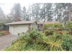 Photo of 7123 SW CANBY LN, Portland, OR 97223 (MLS # 20568869)