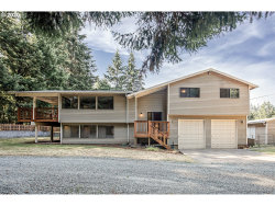Photo of 20200 S SPRAGUE RD, Oregon City, OR 97045 (MLS # 20568962)