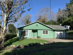 Photo of 830 25TH, North Bend, OR 97459 (MLS # 20570130)