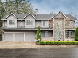 Photo of 15930 SW 146TH AVE, Tigard, OR 97224 (MLS # 20570224)