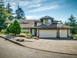 Photo of 11092 SE 119TH CT, Happy Valley, OR 97086 (MLS # 20570671)