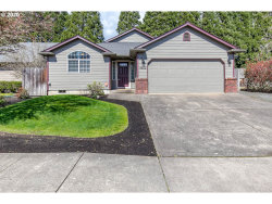 Photo of 4300 COLE WAY, Springfield, OR 97478 (MLS # 20572033)