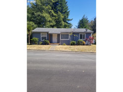 Photo of 1820 S 19TH, Coos Bay, OR 97420 (MLS # 20572486)