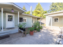 Photo of 1279 TANEY ST, Eugene, OR 97402 (MLS # 20572956)
