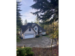 Photo of 25805 NE 230TH ST, Battle Ground, WA 98604 (MLS # 20573454)