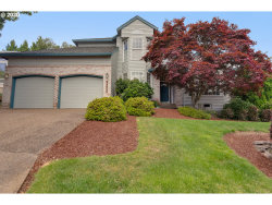 Photo of 15422 SW ASHLEY DR, Tigard, OR 97224 (MLS # 20574677)