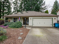 Photo of 15203 NE 44TH ST, Vancouver, WA 98682 (MLS # 20576138)