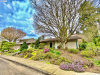 Photo of 1259 LAKE GARDEN CT, Lake Oswego, OR 97034 (MLS # 20578138)