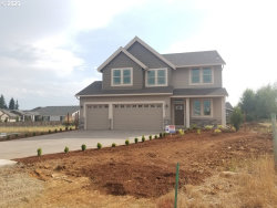 Photo of 12033 Wheeler WAY, Oregon City, OR 97045 (MLS # 20578211)