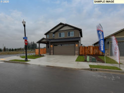 Photo of 2602 NW 18TH ST, Battle Ground, WA 98604 (MLS # 20578411)
