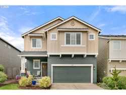 Photo of 12355 SE YELLOWSTONE ST, Damascus, OR 97089 (MLS # 20579094)