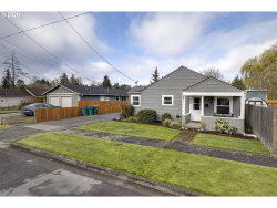 Photo of 409 S LINCOLN ST, Newberg, OR 97132 (MLS # 20579694)