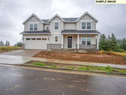 Photo of 9165 SE Spyglass DR, Happy Valley, OR 97086 (MLS # 20579702)