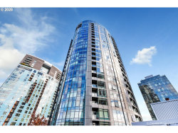 Photo of 3601 S RIVER PKWY , Unit 2318, Portland, OR 97239 (MLS # 20579906)