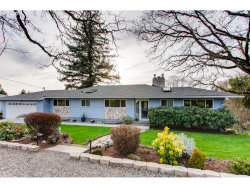 Photo of 10379 SE 96TH AVE, Happy Valley, OR 97086 (MLS # 20579975)