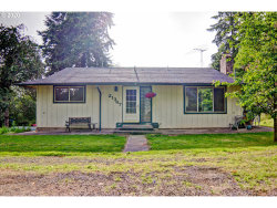 Photo of 21367 HIGHWAY 99E, Aurora, OR 97002 (MLS # 20580416)