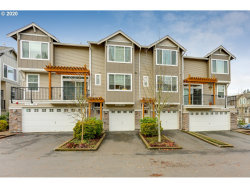 Photo of 772 NW 118TH AVE , Unit 103, Portland, OR 97229 (MLS # 20580490)