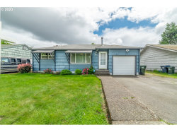 Photo of 1597 Kelly BLVD, Springfield, OR 97477 (MLS # 20581309)