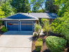 Photo of 10600 NW FLOTOMA DR, Portland, OR 97229 (MLS # 20582247)